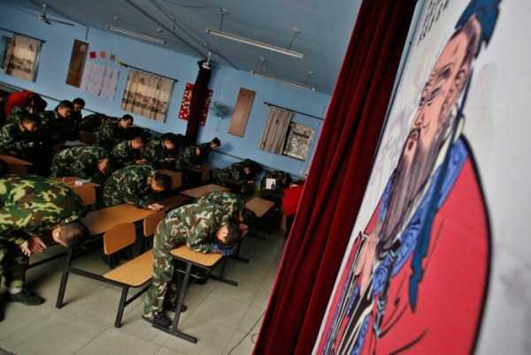 internet-addiction-camps-in-china-8