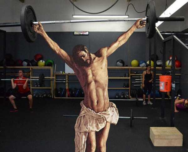 jesus-is-everywhere (2)