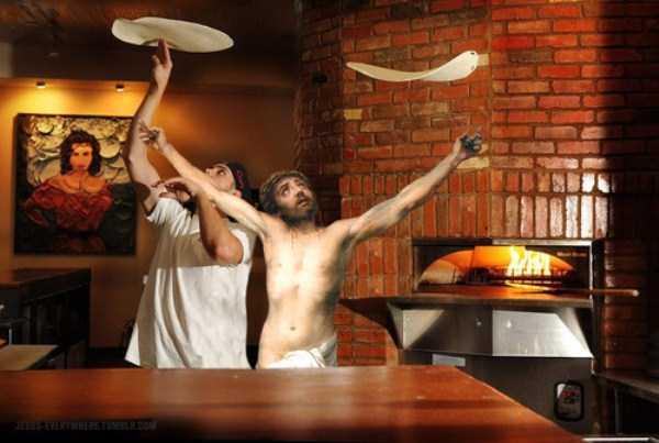 jesus-is-everywhere (29)
