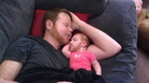 These Photos Are Obviously Not Photoshopped At All (45 photos) 1