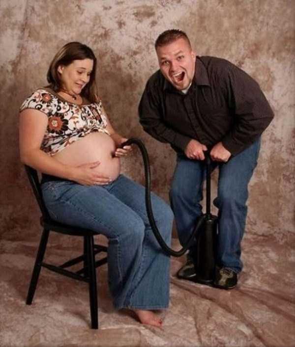 odd-pregnancy-pics (11)