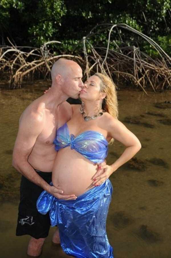odd-pregnancy-pics (19)