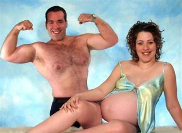 odd-pregnancy-pics (2)