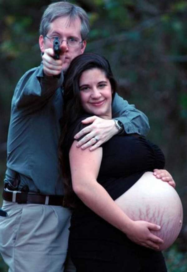 odd-pregnancy-pics (20)
