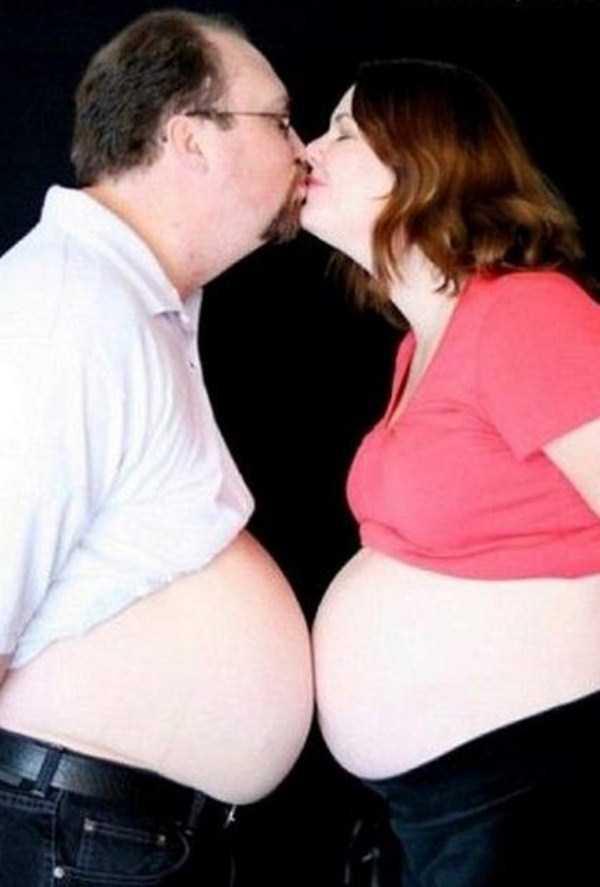 odd-pregnancy-pics (26)