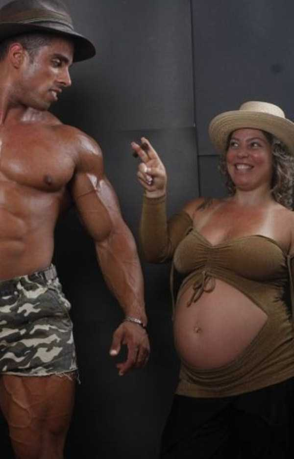 odd-pregnancy-pics (28)