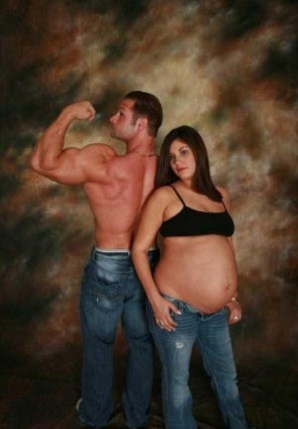 odd-pregnancy-pics (36)