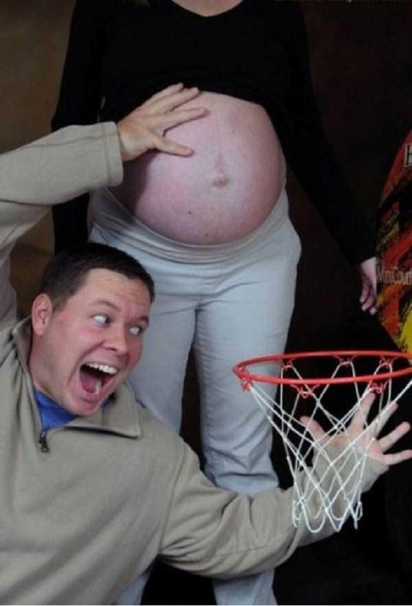 odd-pregnancy-pics (4)