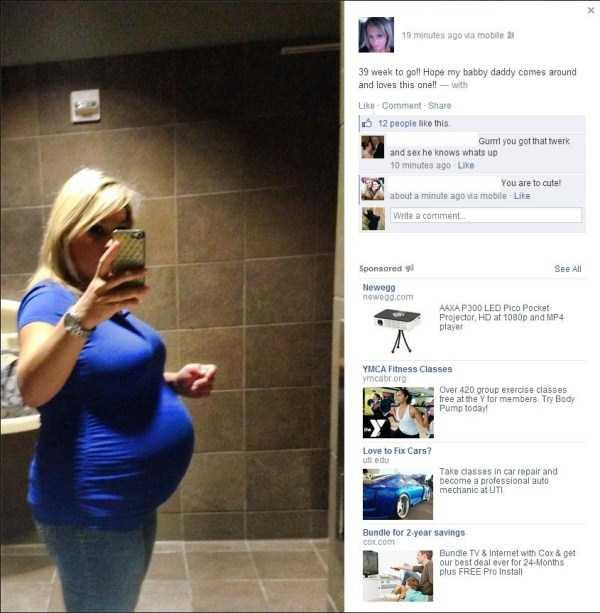 odd-pregnancy-pics (9)