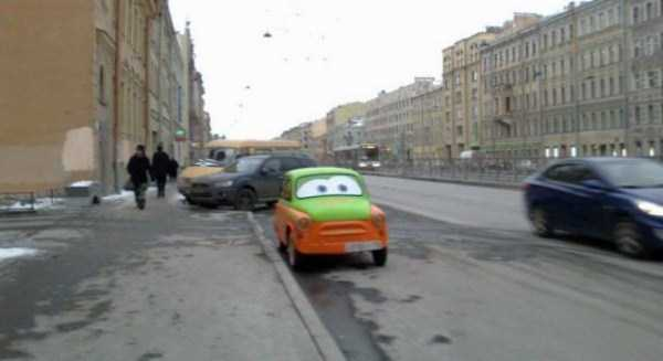 only-in-russia (4)