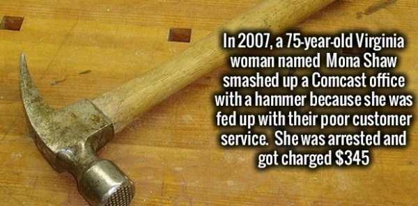 random-interesting-facts (24)