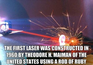 21 Random Interesting Facts You Probably Didn't Know (21 photos) 9
