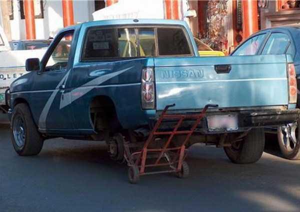 redneck-repairs (1)