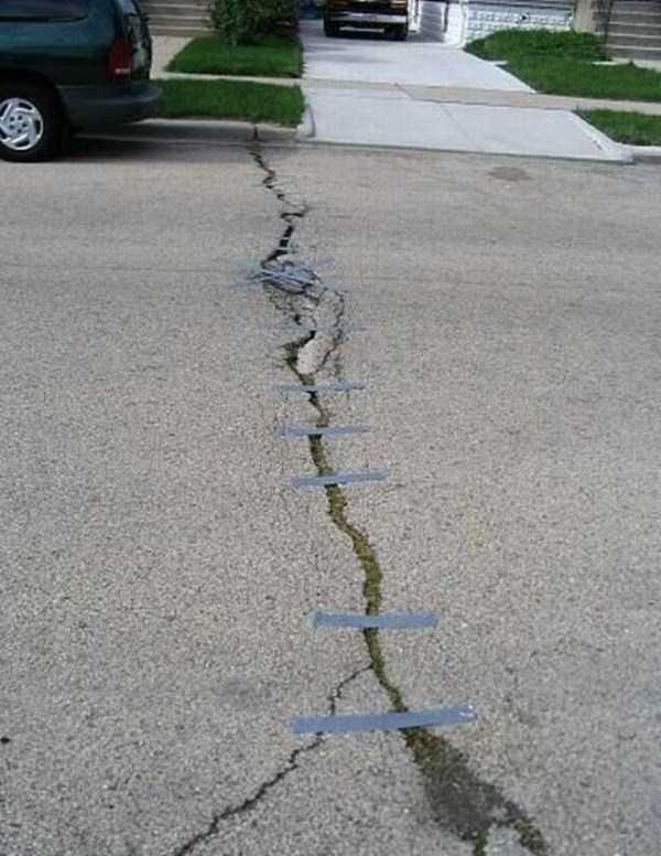 redneck-repairs (2)