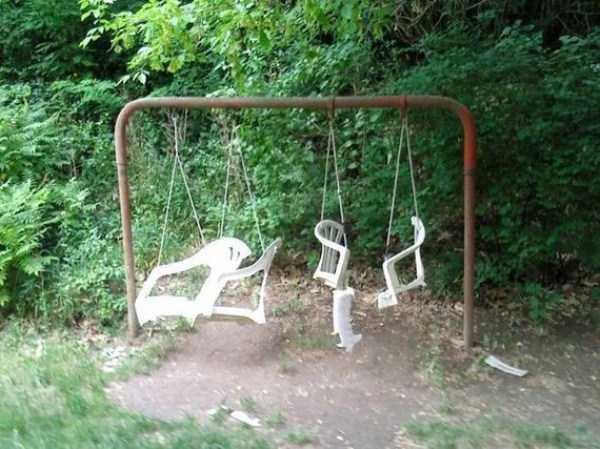 redneck-repairs (24)