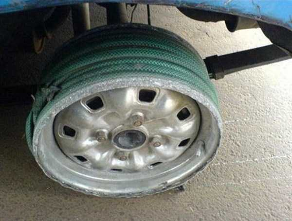 redneck-repairs (3)