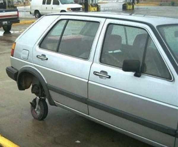 redneck-repairs (8)