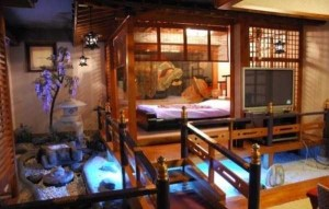 Inside Japanese Pleasure Hotels (21 photos) 8