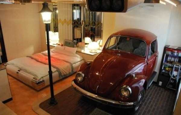 see-the-inside-of-japanese-love-hotels-9