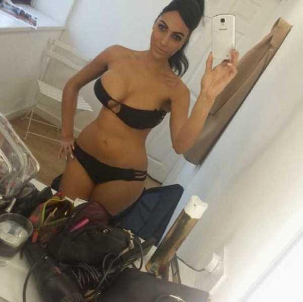she-spent-a-fortune-to-look-like-kim-kardashian-13