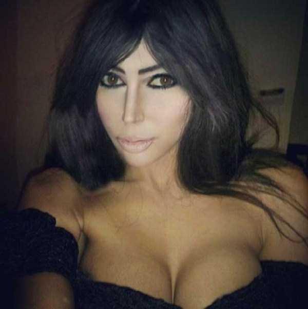 she-spent-a-fortune-to-look-like-kim-kardashian-15