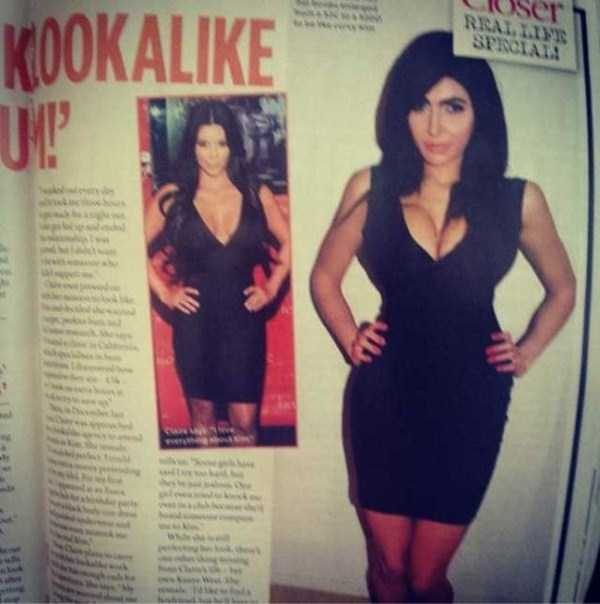 she-spent-a-fortune-to-look-like-kim-kardashian-16