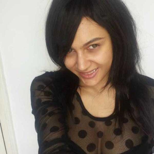 she-spent-a-fortune-to-look-like-kim-kardashian-2