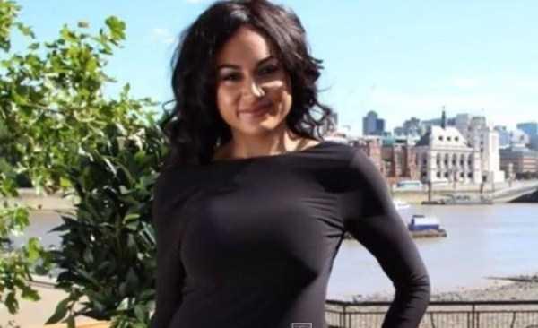 she-spent-a-fortune-to-look-like-kim-kardashian-4