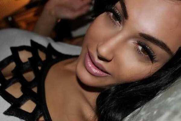 she-spent-a-fortune-to-look-like-kim-kardashian-7