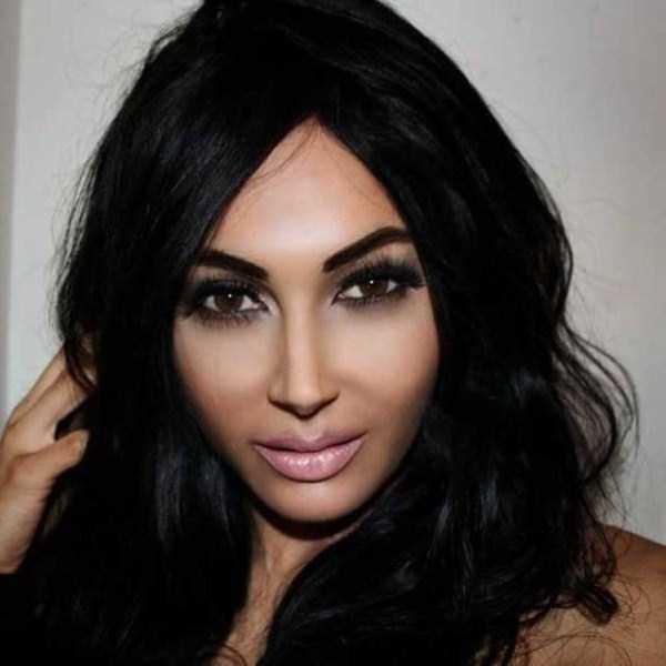 she-spent-a-fortune-to-look-like-kim-kardashian-8