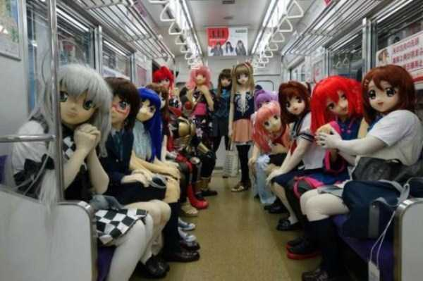 strange-people-in-subway (1)