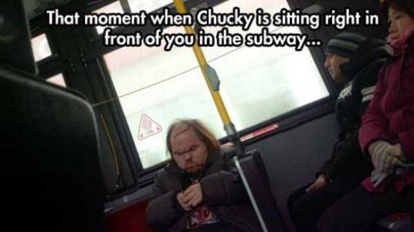 strange-people-in-subway (14)