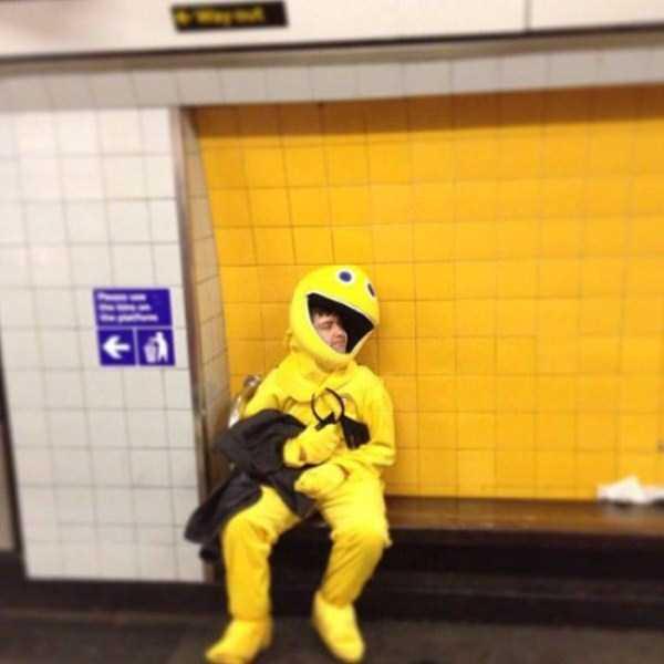 strange-people-in-subway (20)