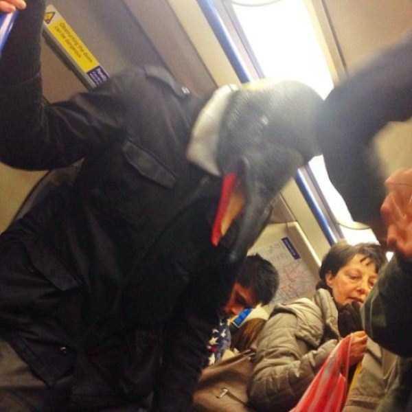 strange-people-in-subway (22)