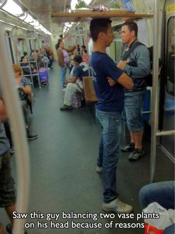 strange-people-in-subway (5)