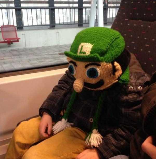 strange-people-in-subway (7)