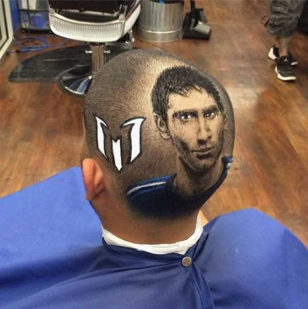 this-guy-gives-the-most-amazing-haircuts-11