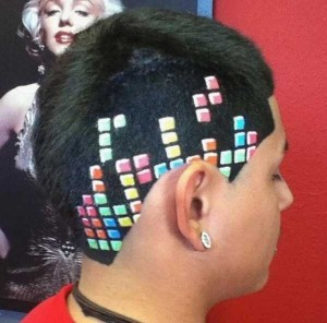 This Barber is Absolutely Amazing (31 photos) 12