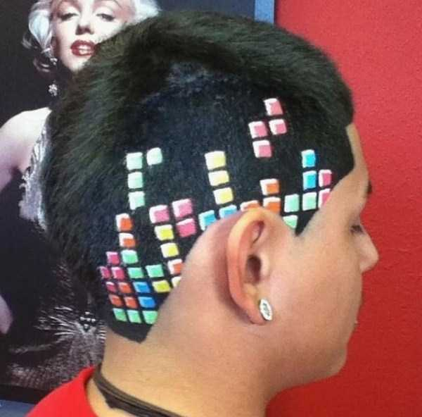 this-guy-gives-the-most-amazing-haircuts-12