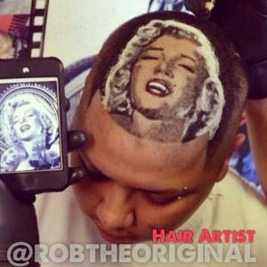 This Barber is Absolutely Amazing (31 photos) 15