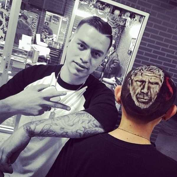 this-guy-gives-the-most-amazing-haircuts-18