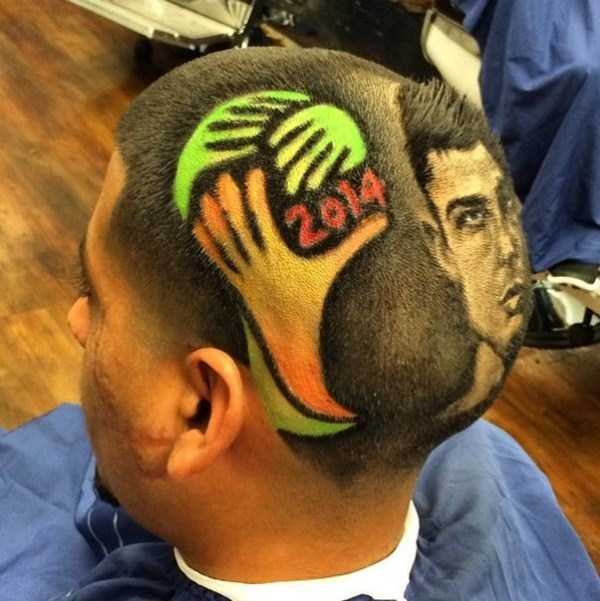 this-guy-gives-the-most-amazing-haircuts-22