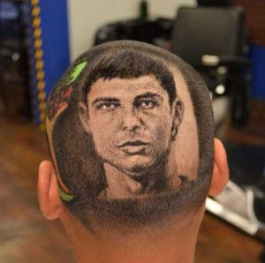 This Barber is Absolutely Amazing (31 photos) 23