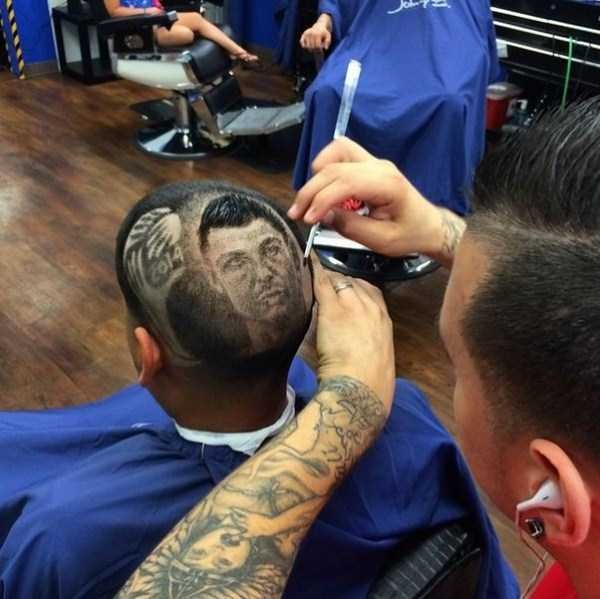 this-guy-gives-the-most-amazing-haircuts-24