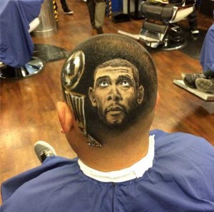 This Barber is Absolutely Amazing (31 photos) 28