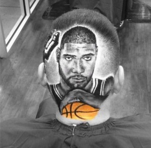 This Barber is Absolutely Amazing (31 photos) 29