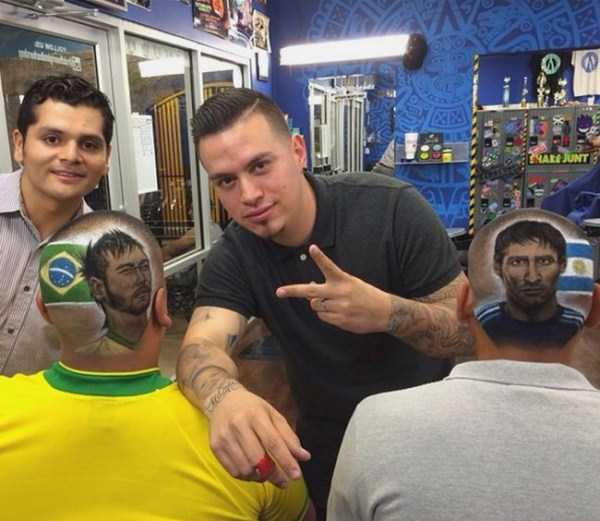 this-guy-gives-the-most-amazing-haircuts-3