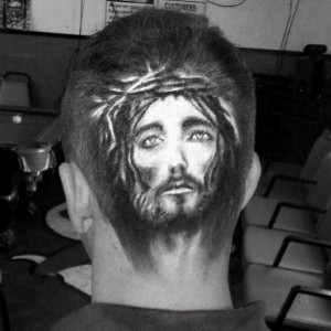 This Barber is Absolutely Amazing (31 photos) 30