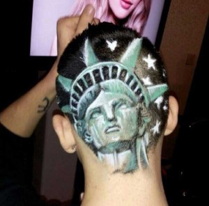 This Barber is Absolutely Amazing (31 photos) 5