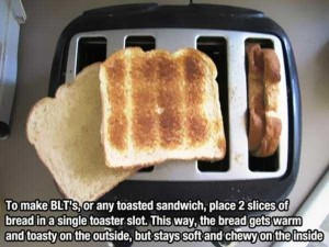 Miscellaneous Life Hacks That You May Find Useful (26 photos) 1